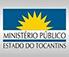 Ministério Público Estado de Tocantins